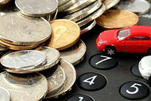 流通協會:特斯拉保值率超60%,自主品牌新能源二手車保值難