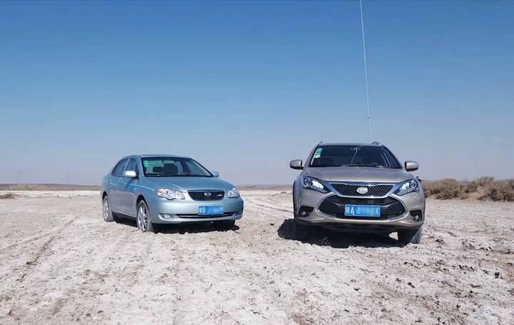 宁夏两辆车.jpg