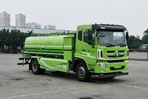 第324批新車公示:260款新能源商用車申報,廣西申龍/宇通客車申報車型達20款