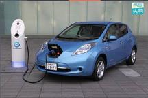 日产和EDF研发智能充电,车企是否需要自研超充技术?