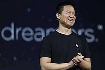 贾跃亭又宣布了伟大梦想 问题是FF的钱在哪里?