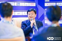 南方电网邹大中:合资品牌打不过中国企业