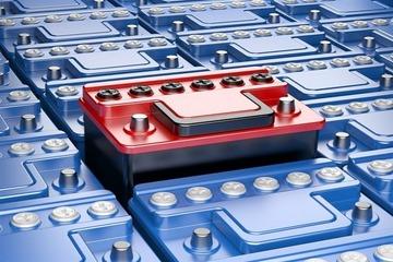 动力电池厮杀进入第二阶段,挣快钱的时代结束了