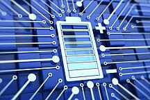 宁德时代CTP和比亚迪刀片电池技术对比分析