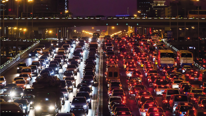 Traffic-congestion-in-the-Chinese-capital-Beijing-home-to-almost-22-million-people-1280x720.jpg
