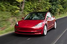 2019年进口新能源车上牌5.6万辆,八成都是特斯拉!