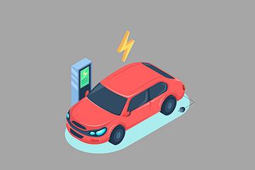 一电调查   没有私人桩,你觉得电动车还香吗?