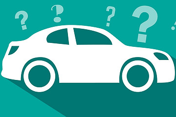 一电调查   今年,你最想买的新能源车是哪款?