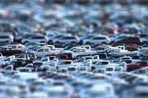 凱睿賽馳咨詢發布《2019中國汽車產品質量表現研究》報告