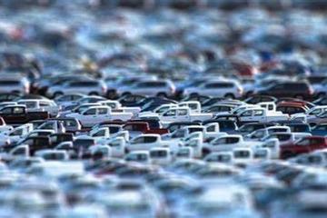 凯睿赛驰咨询发布《2019中国汽车产品质量表现研究》报告