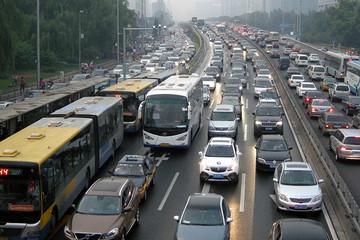 北京市小客车指标办:北京新一期新能源指标新申请者或9年后获得
