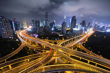 北上廣深杭3月上牌榜單:你的愛車進前十了嗎?