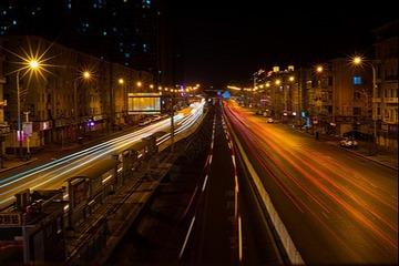 深圳交通运输局:追加新能源指标数量,放宽申领条件