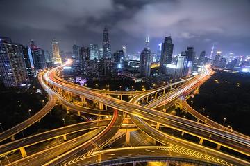 北上广深杭6月上牌榜单:你的城市上半年卖得最好的车是哪款?