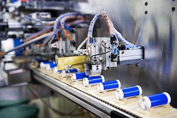 日本押宝全固态电池,23家企业联合研发