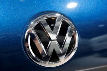大众福特寻求战略联盟合作,共同开发商用车产品