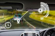 智能汽车指数将发布,揭底智能汽车水平