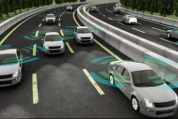上千亿美元投入自动驾驶和电动车,大部分却将无利可图?