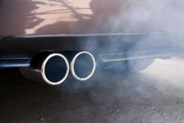 提前十年,英国各地呼吁尽早禁售燃油车
