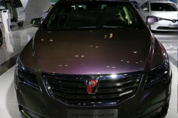 燃料电池市场升温!前五月国内生产氢燃料电池客车173辆