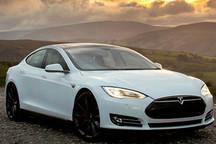 合资新能源汽车仍处真空期,自主反哺合资恐为昙花一现