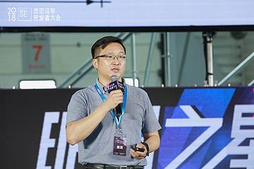 未来汽车开发者计划优秀项目| XEV副总骆宾闻:量产3D打印微车