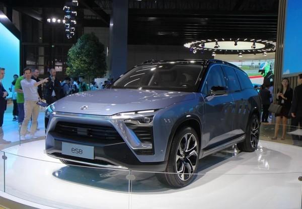 销量,比亚迪,8月新能源车销量,全国新能源车销量
