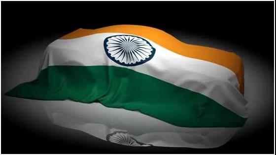 电动汽车,电池,电动汽车,印度新能源