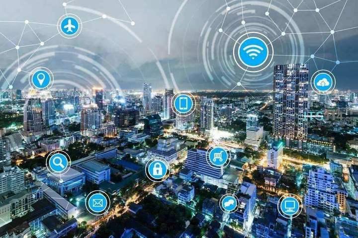 阿里巴巴达摩院发布2019十大科技趋势:自动驾驶进入冷静发展期
