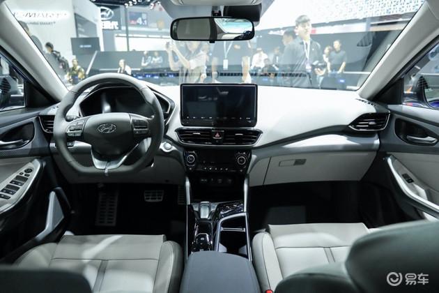 电动汽车,新车,菲斯塔纯电动