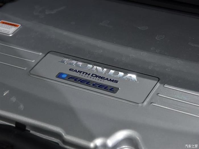 电动汽车,氢燃料电池,商用车氢燃料电池,本田氢燃料电池
