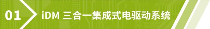 助力中国新能源汽车新成就,博格华纳亮相北京车展
