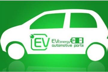 国产新能源乘用车6月上牌数排行,北汽EC/江铃E200/比亚迪E5上牌量大幅下降