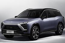 工信部第8批新能源汽车推荐目录:蔚来/威马/WEY等385款车型入榜