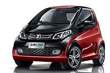 微型电动车7月市场分析,A00级车型酝酿反击?