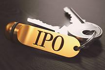"""众多车企奔赴股市,IPO成解决钱荒的""""金钥匙""""?"""