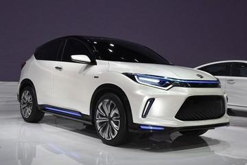 第10批新能源推荐目录乘用车分析:22款纯电动车获1倍以上补贴