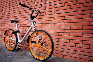 资本吹起的泡沫终究会破,共享单车市场还有机会吗?