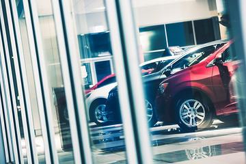 亏损面持续扩大,10000家汽车经销商或将出局