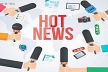 一周热点 | 雷诺·日产CEO卡洛斯·戈恩遭逮捕;特斯拉Model 3中国售价公布;小鹏G3广州车展首发