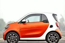 199款新能源车型拟撤销免征购置税 乘用车占14款