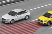 广东发布《广东省智能网联汽车道路测试管理规范实施细则(试行)》