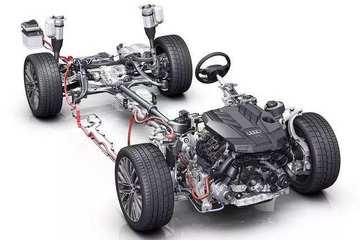 大众汽车2026年后将不再推新版燃油车 全面电动化