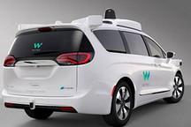 EV晨报 | 蔡建军加盟爱驰汽车;上海特斯拉工厂预计明年下半年部分投产;Waymo正式推出自动驾驶商业化服务