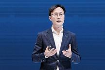 合众张勇:在主流市场中找蓝海,我们要成为电动汽车中的小米