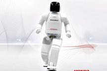 本田这么玩自动驾驶:商业工具先行、私人服务跟随