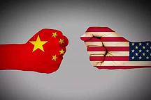 外媒:美国公布提高2000亿中国产品关税新时间