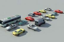 即将触底反弹的汽车行业