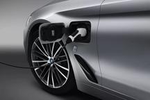 插电混动是传统车升级新能源的最佳选择