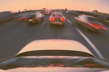 威马明年初完成万辆交付 车市寒冬加速新造车企业淘汰